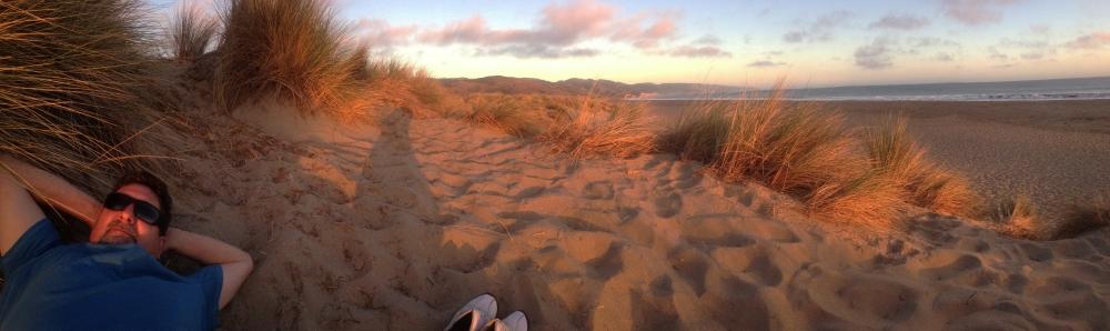 beach1_myshoesb