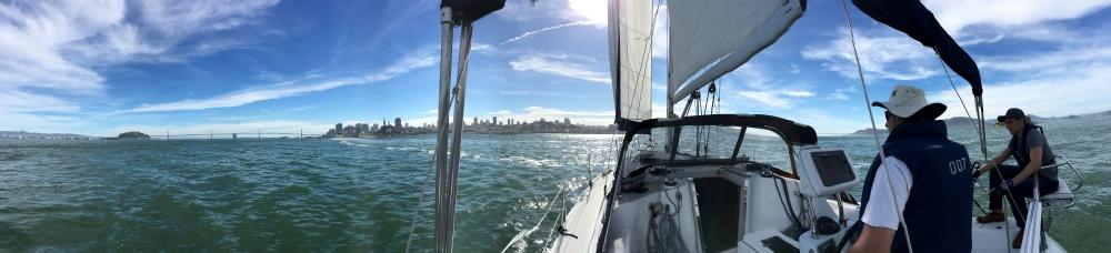 best-boat-sf