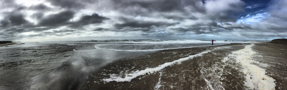 alagoon_ocean1
