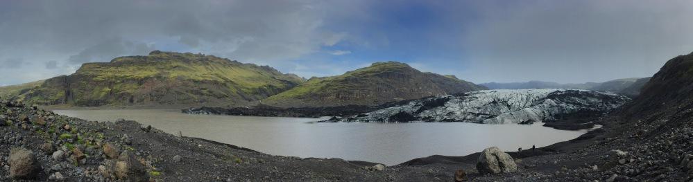 Glacier_Solheimajokull