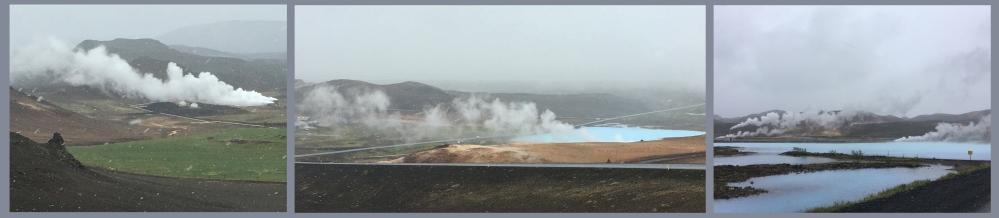 1_Myvatn Steampower
