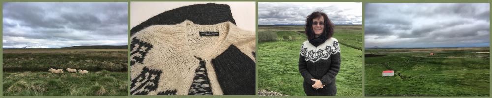 1_SweaterSet2