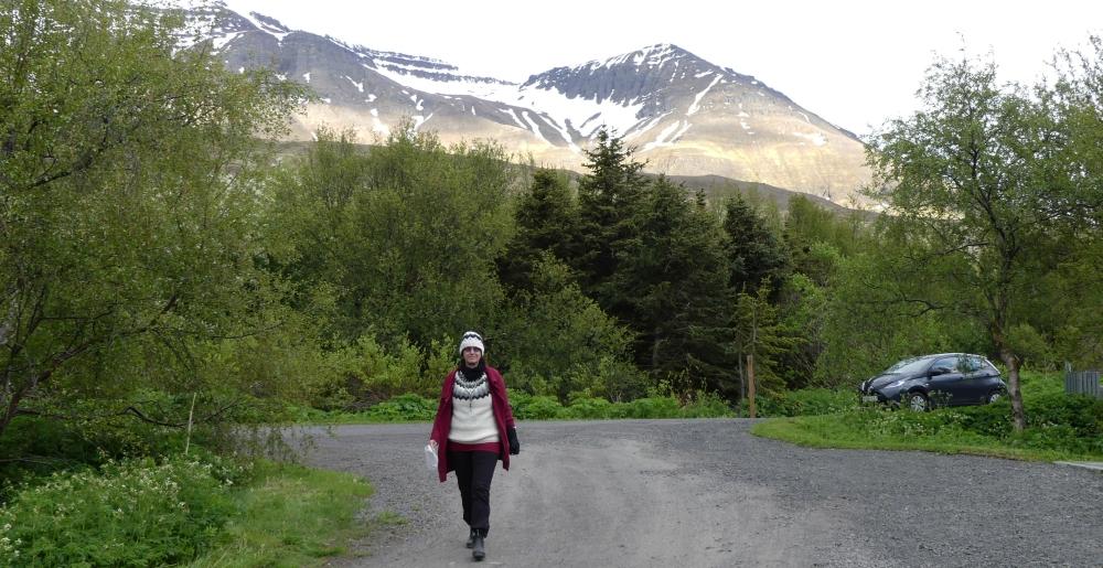 Margo_mountainsCar.JPG